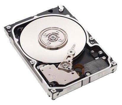 Жесткий диск Huawei 900GB 10K RPM SAS Disk Unit(2.5