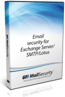 GFI MailEssentials - EmailSecurity Edition - including 3 years SMA / VIPRE / BitDefender Updates (50-99 лицензий)&nbsp;<img style='position: relative;' src='/image/only_to_order_edit.gif' alt='На заказ' title='На заказ' />