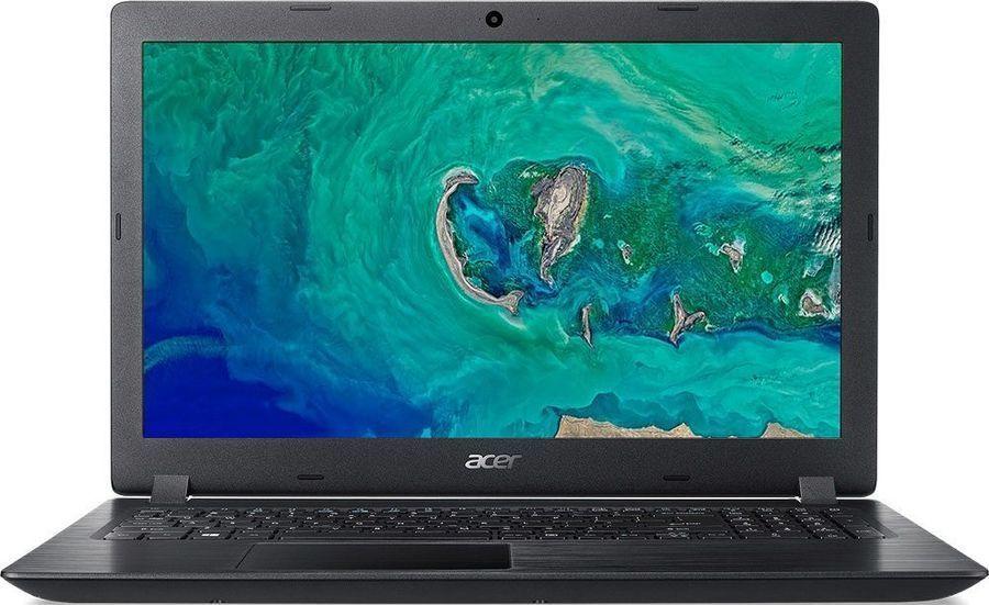 Ноутбук ACER Aspire 3 A315-41-R60R