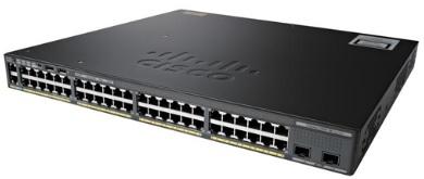 Cisco WS-C2960X-48TD-L<img style='position: relative;' src='/image/only_to_order_edit.gif' alt='На заказ' title='На заказ' />