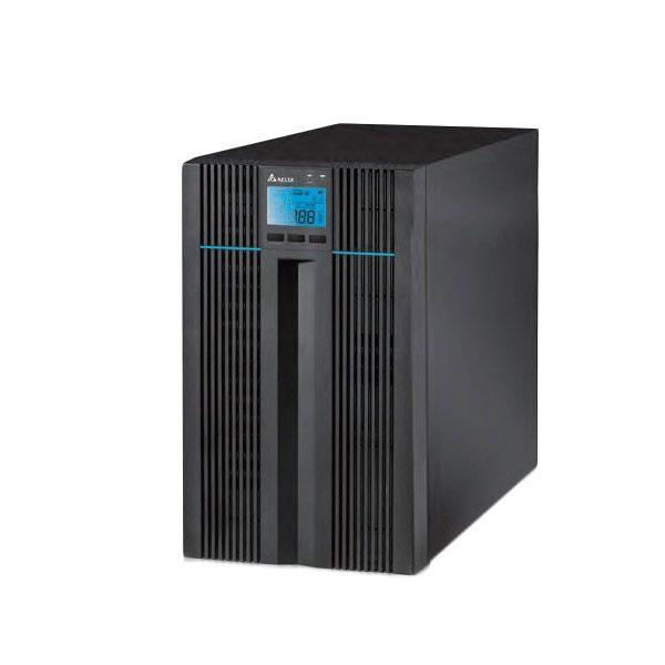ИБП Delta N-Series 2 kVA 2 кВА / 1800 Вт