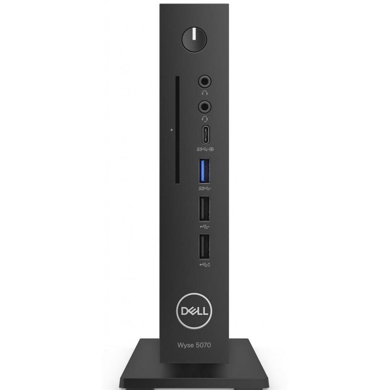 Тонкий клиент Dell Wyse 5070
