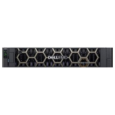 Полка расширения Dell EMC Storage ME424