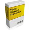 Veeam Backup & Replication Enterprise Plus for Hyper-V - Education Sector New License English&nbsp;<img style='position: relative;' src='/image/only_to_order_edit.gif' alt='На заказ' title='На заказ' />