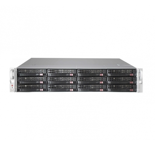 DEPO Storage 2312