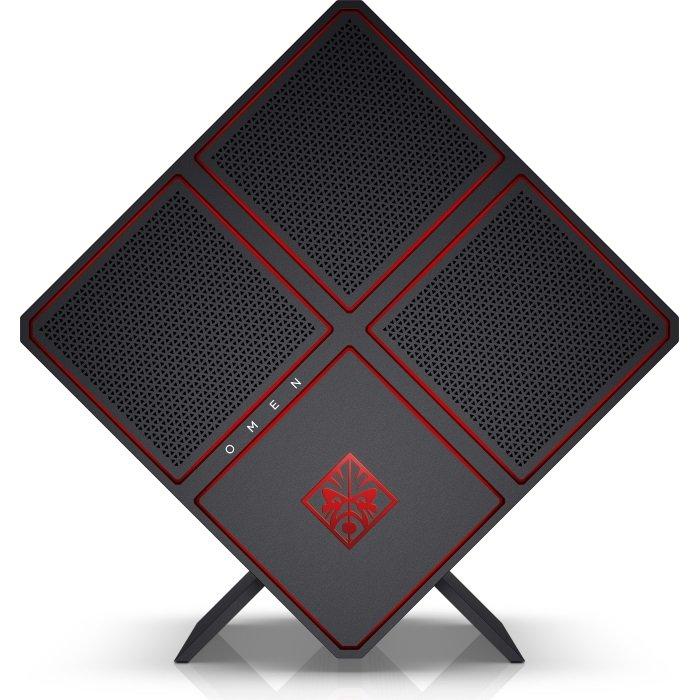 Компьютер HP Omen X 900-201ur
