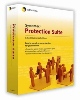 Symantec&nbsp; SYMC PROTECTION SUITE SMALL BUSINESS EDITION 4.0 PER USER BNDL MULTI LIC EXPRESS BAND F ESSENTIAL 12 MONTHS&nbsp;<img style='position: relative;' src='/image/only_to_order_edit.gif' alt='На заказ' title='На заказ' />