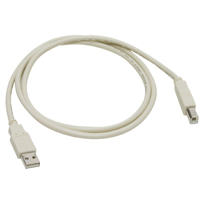 Кабель Digi 1 Meter A to B USB Cable&nbsp;<img style='position: relative;' src='/image/only_to_order_edit.gif' alt='На заказ' title='На заказ' />