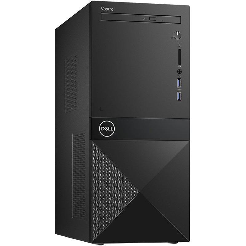 Компьютер Dell Vostro 3670 MT
