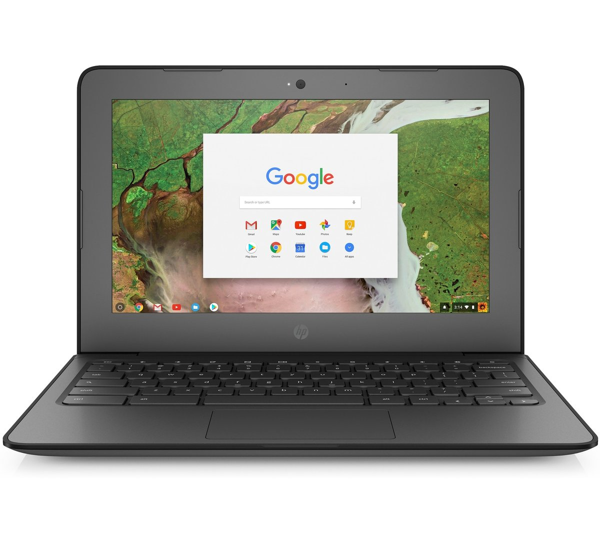 Ноутбук HP ChromeBook 11 G6&nbsp;<img style='position: relative;' src='/image/only_to_order_edit.gif' alt='На заказ' title='На заказ' />