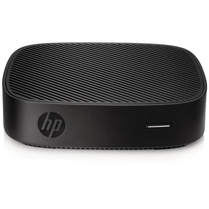 Тонкий клиент HP t430
