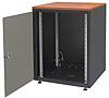 Шкаф напольный ZPAS WZ-4318-01-01-011