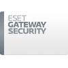 ESET NOD32 Gateway Security for Linux| BSD newsale for 151&nbsp;<img style='position: relative;' src='/image/only_to_order_edit.gif' alt='На заказ' title='На заказ' />