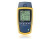 Fluke Networks  Кабельный тестер MICROSCANNER2 CABLE VERIFIER <img style='position: relative;' src='/image/only_to_order_edit.gif' alt='На заказ' title='На заказ' />