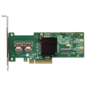 Lenovo ServeRAID M5200 Series 4GB Flash/ RAID 5 Upgrade