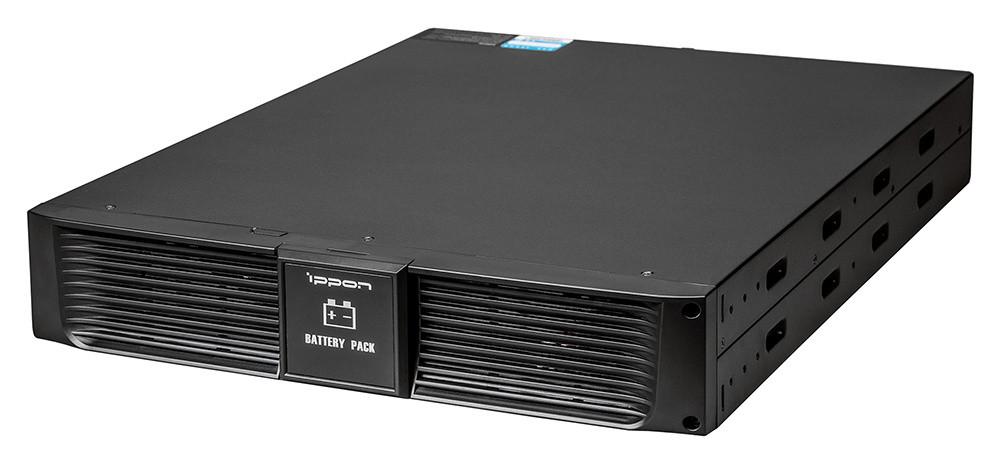 Батарея для ИБП Ippon Smart Winner 2000/ 3000 New<img style='position: relative;' src='/image/only_to_order_edit.gif' alt='На заказ' title='На заказ' />