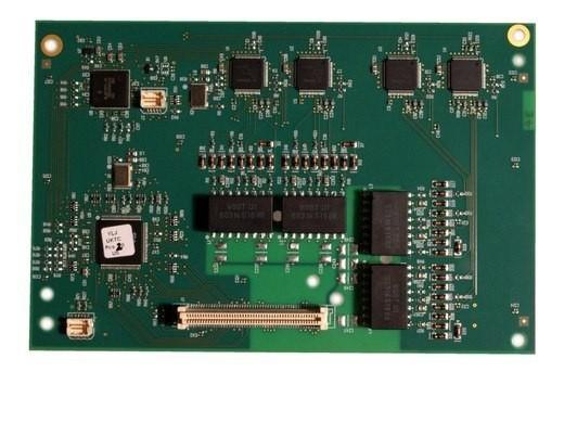 Модуль Avaya IPO IP500 TRNK PRI UNVRSL SNGL