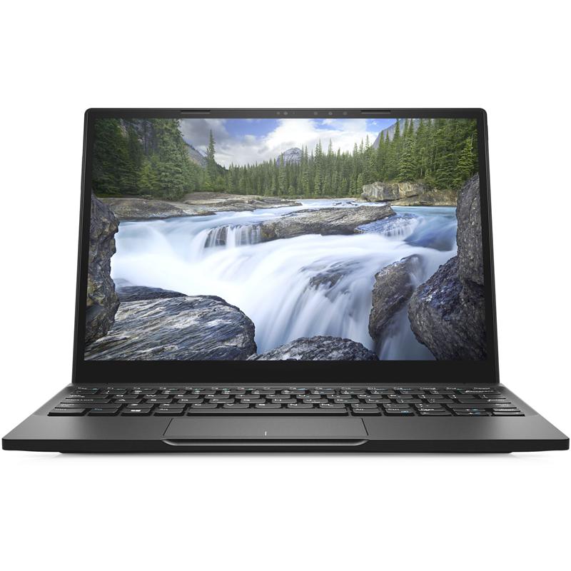 Ноутбук Dell Latitude 12 7285 2-в-1