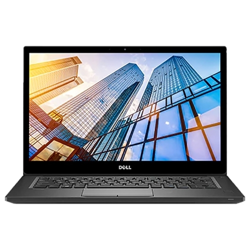 Ноутбук Dell Latitude 7490 <img style='position: relative;' src='/image/only_to_order_edit.gif' alt='На заказ' title='На заказ' />