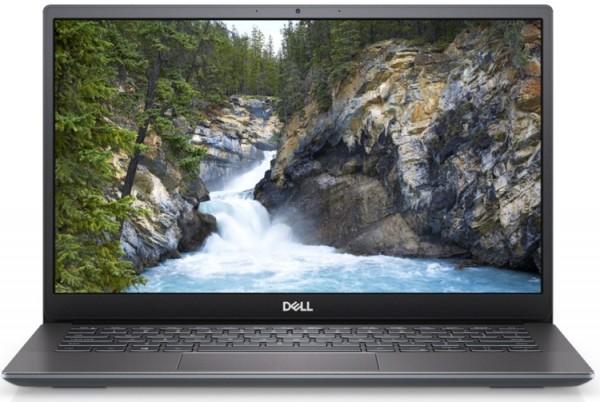 Ноутбук Dell Vostro 7590