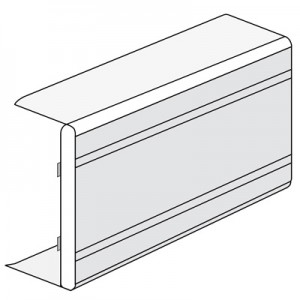 DKC NTAN 150x60 Тройник/ отвод