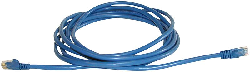 Кабель Digi 6' RJ-45 to Sun Netra/ Cisco RJ-45 Cable (8 pin)<img style='position: relative;' src='/image/only_to_order_edit.gif' alt='На заказ' title='На заказ' />