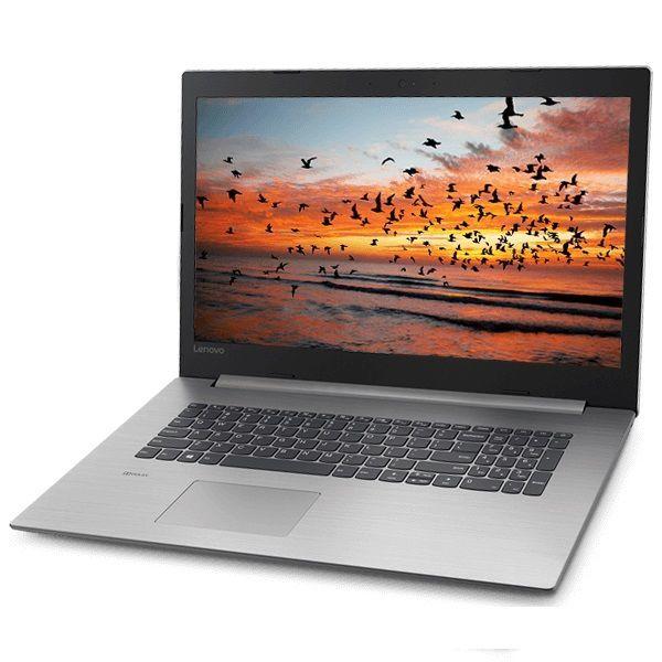 Ноутбук Lenovo Ideaрad 330-17IKBR