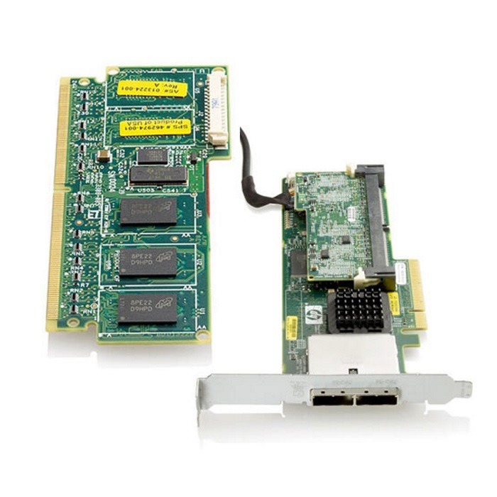 HPE DL38X Gen10 x16 Tertiary Riser Kit <img style='position: relative;' src='/image/only_to_order_edit.gif' alt='На заказ' title='На заказ' />