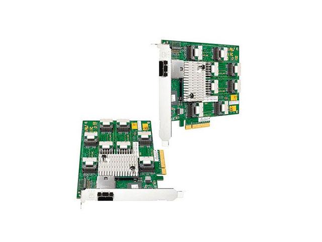 HPE DL Gen10 x8/ x16/ x8 Riser Kit