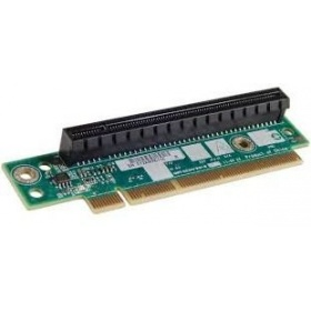 HPE DL38X Gen10 4-port 8 NVMe Slim SAS Secondary x8/ x8/ x8/ x8 Riser <img style='position: relative;' src='/image/only_to_order_edit.gif' alt='На заказ' title='На заказ' />