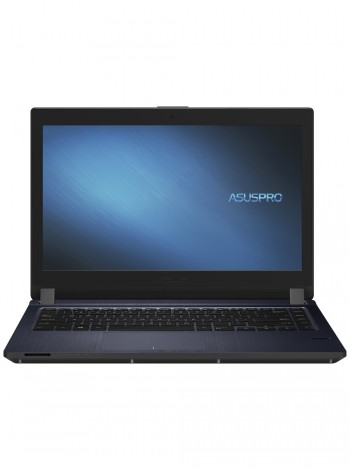 Ноутбук ASUS ASUSPRO P1440FB-FA0184<img style='position: relative;' src='/image/only_to_order_edit.gif' alt='На заказ' title='На заказ' />