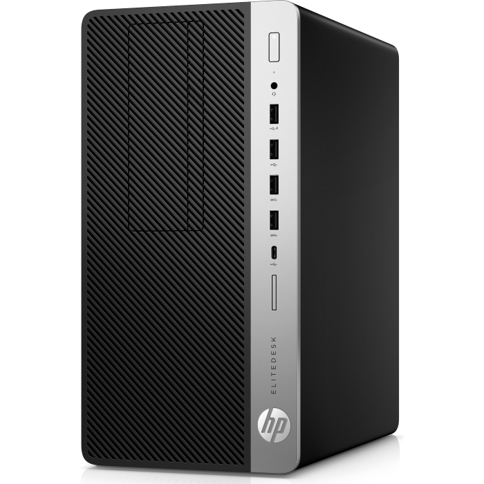 Компьютер HP EliteDesk 800 G5 TWR