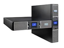 ИБП Eaton 9PX 3000i RT2U Netpack
