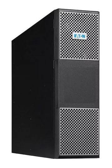 Батарейный модуль Eaton 9PX EBM 72V RT2U