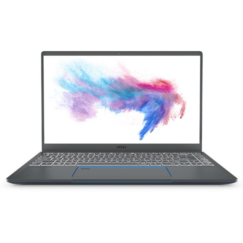 Ноутбук MSI Prestige 14 A10SC-059RU