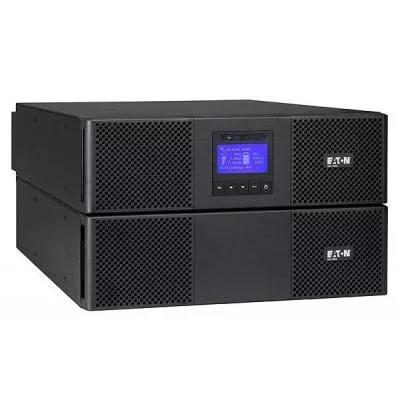 ИБП Eaton 9SX 11000i