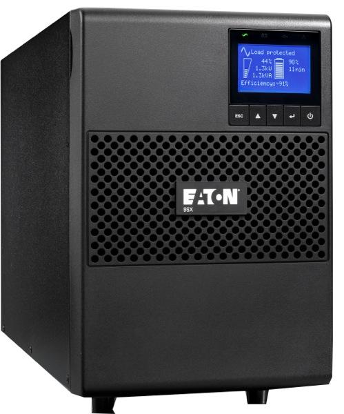 ИБП Eaton 9SX 2000