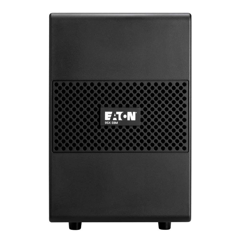Батарейный модуль Eaton 9SX EBM 1000 T