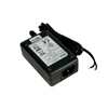 DIGI Источник питания Digi 12VDC/ 120-240VAC Power Supply w/ locking barrel