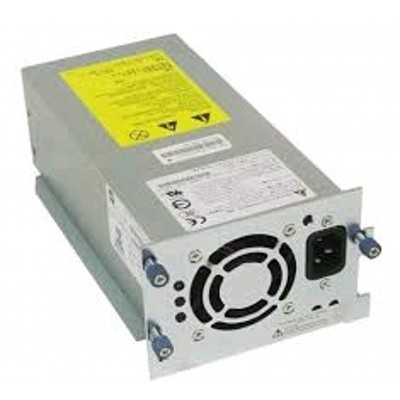 Блок питания HP MSL4048/ 8048/ 8096 Redundant Power Supply