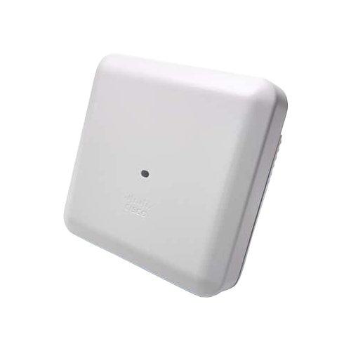 Cisco Точка доступа 802.11ac W2 AP w/ CA; 4x4:3; Int Ant; 2xGbE; R Domain (CFG)