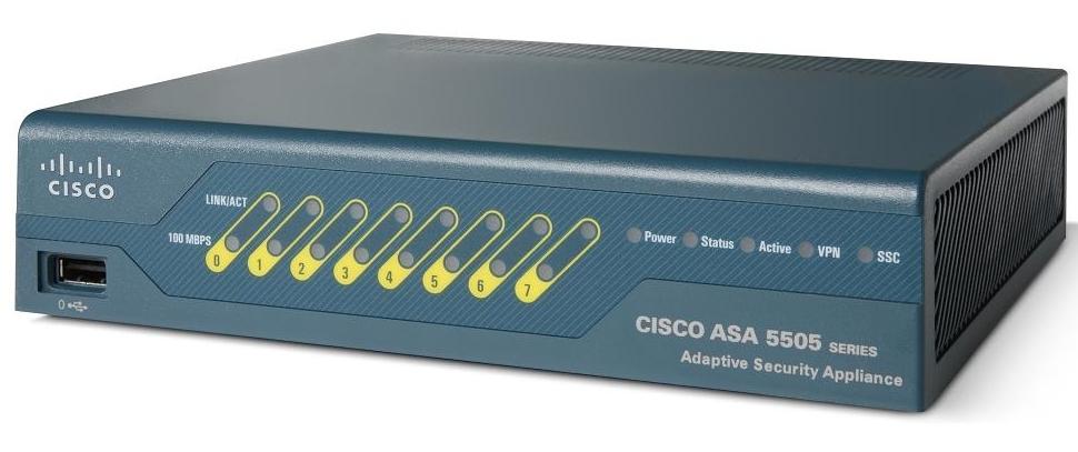 Cisco Устройство защиты сетей ASA5505-UL-BUN-K8 ASA5505-UL-BUN-K8&nbsp;<img style='position: relative;' src='/image/only_to_order_edit.gif' alt='На заказ' title='На заказ' />