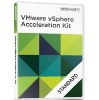 Basic Support/ Subscription VMware vSphere with Operations Management Standard Acceleration Kit for 6 processors for 3 years&nbsp;<img style='position: relative;' src='/image/only_to_order_edit.gif' alt='На заказ' title='На заказ' />