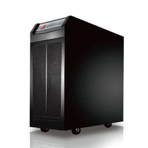 Батарейный шкаф Delta для EH серии, 12V/ 9 Ah x 20 элементов x 1 группа