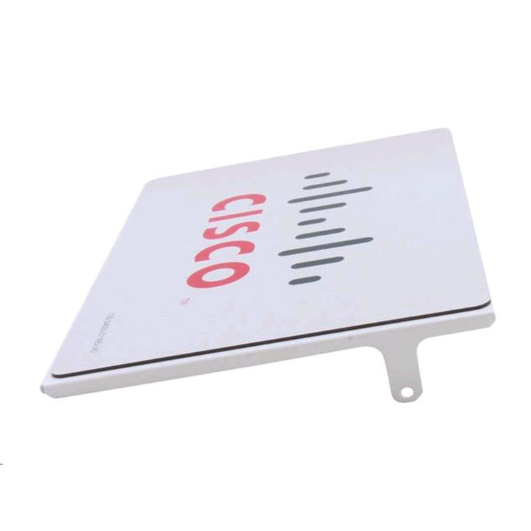 Cisco  Крепление MAGNET AND MOUNTING TRAY FOR 3560-C AND 2960-C COMPACT SWITCH <img style='position: relative;' src='/image/only_to_order_edit.gif' alt='На заказ' title='На заказ' />