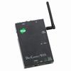 Digi Маршрутизатор беспроводной GSM Class 10 EDGE/ Class 12 GPRS Cellular VPN appliance