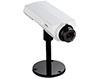 D-Link&nbsp; HD-видеокамера с поддержкой PoE&nbsp;<img style='position: relative;' src='/image/only_to_order_edit.gif' alt='На заказ' title='На заказ' />