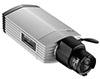 D-Link HD-видеокамера с поддержкой PoE