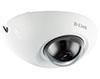 D-Link Стационарная купольная IP-камера c поддержкой Full HD и PoE