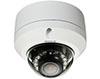 D-Link Внешняя стационарная купольная Full HD IP-камера